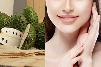 Top 10 Amazing Benefits Of Soursop Leaves For Skin, Hair And Health