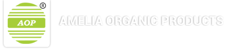 Amelia Organic Products